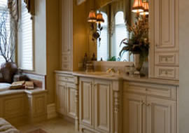 National Remodelers Will Professionally Remodel Your Kitchen Bathroom Basement Laundry Room