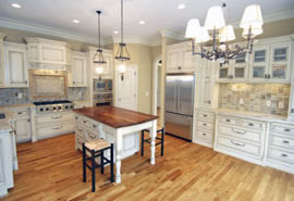 National Remodelers Will Professionally Remodel Your