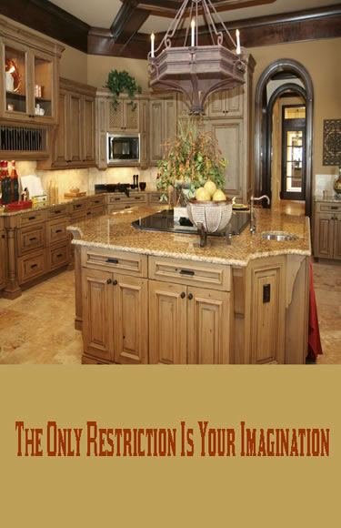 Click Here to See More Kitchens